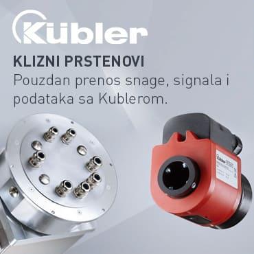 https://www.ep-solutions.rs/Kuebler klizni prstenovi - Slip rings