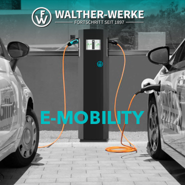 https://www.ep-solutions.rs/Walhter-Werke