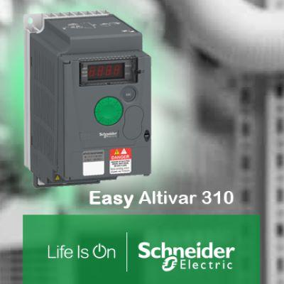 https://www.ep-solutions.rs/Schneider Electric - Najbolji izbor za mašine Altivar 310