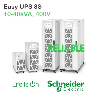 https://www.ep-solutions.rs/easy ups 3s