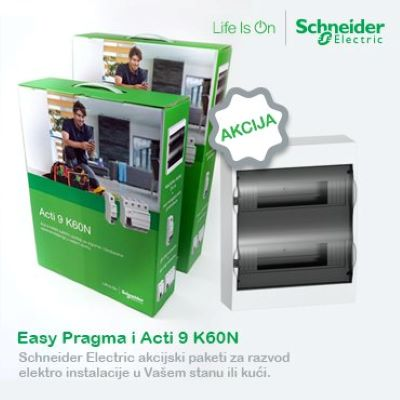https://www.ep-solutions.rs/Schneider Electric bundle packages for residence electrical installations