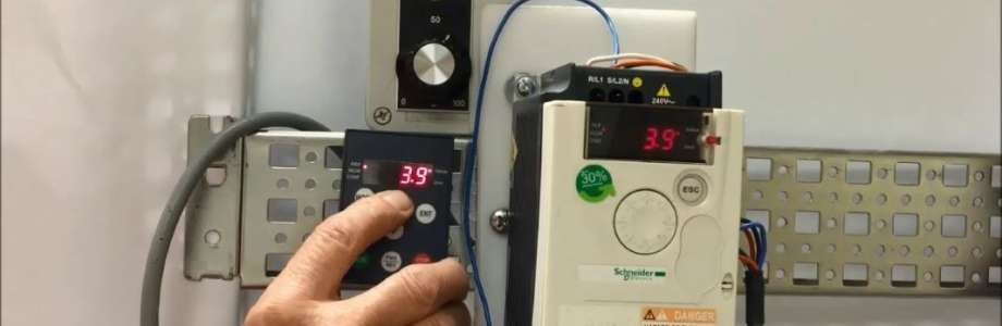 Unapredite efikasnost Vaših mašina - Schnedier Electric Altivar Machine serija frekventnih regulatora