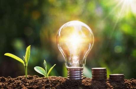 Ušteda energije I novca uz Invertek Drives i EPS