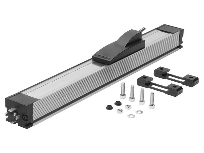Festo Displacement encoder MLO-POT-300-TLF ; 152626