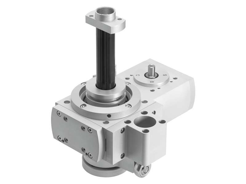 Festo Rotary/lifting module EHMB-32-100 ; 1098558
