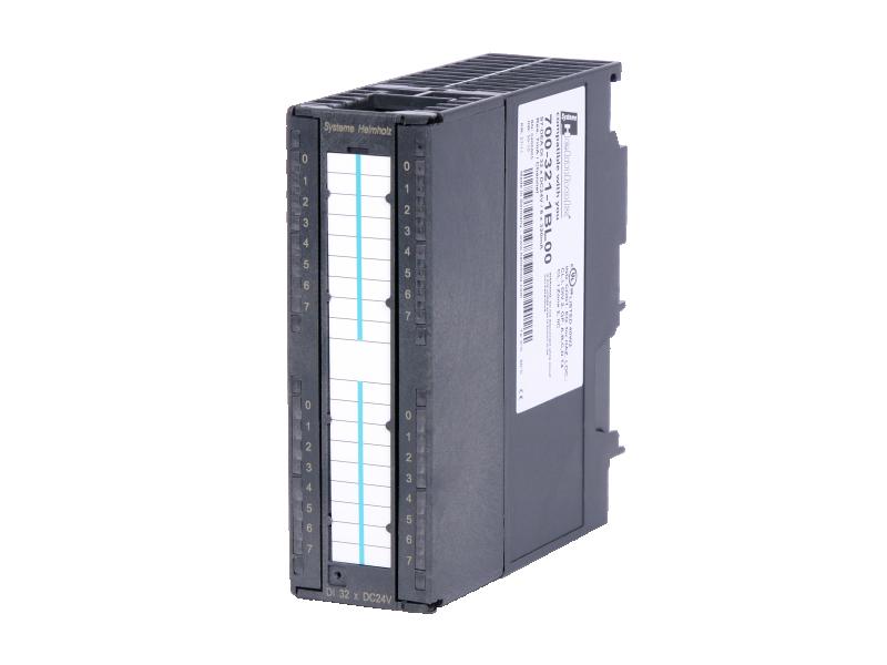 Helmholz DEA 300, DC 24 V, 32 inputs