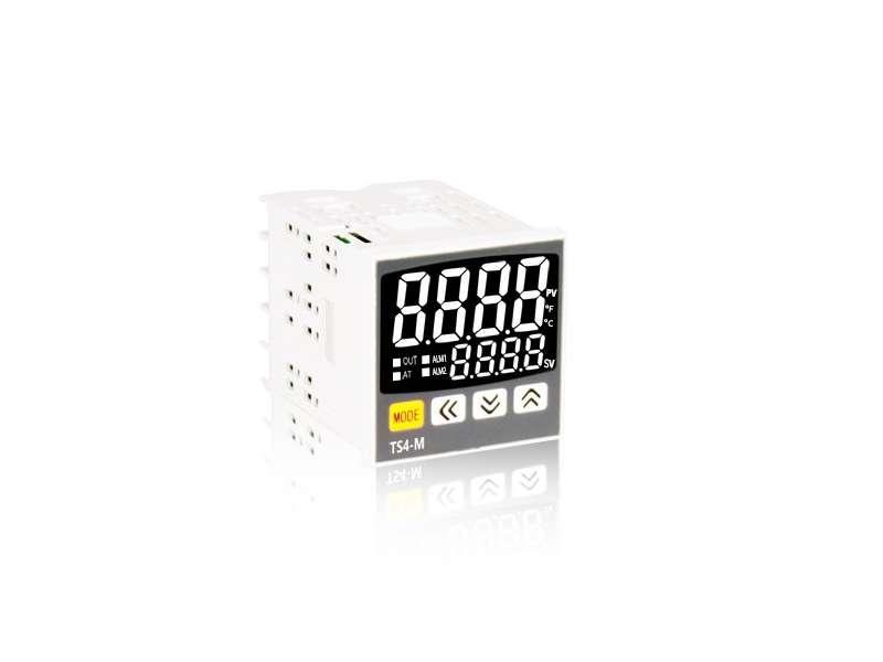NIETZ Temperature controller ; TS4-M-A