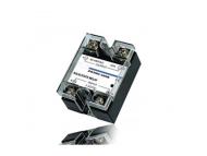 Eco Line Solid state relej ulaz 3-32 V DC, izlaz 90-480 V AC, 80A ; ZC-24-L80-LV90-480