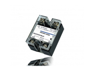 Eco Line Solid state relej ulaz 90-250VAC, izlaz 90-480VAC, 80 A ; ZC-250-L80-LV90-480