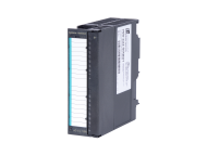 Helmholz AEA 300, 0–10 V/4–20 mA, 2-channel, 2 outputs for connecting analog actuators