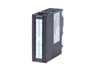 Helmholz AEA 300, 8 inputs, for connection of current, voltage transmitters, resistors