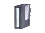 Helmholz DEA 300, DC 24 V, 0.5 A, 16 inputs (DC 24 V) | 16 outputs (DC 24 V, 0.5 A)
