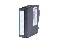 Helmholz DEA 300, DC 24 V, 0.5 A, 8 inputs (DC 24 V) | 8 outputs (DC 24 V, 0.5 A)