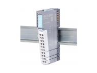 Helmholz Digital input module – DI 2 x AC 230 V, per channel N, Typ 1