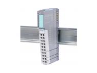 Helmholz Digital output module – DO 4 x DC 24 V, 500 mA