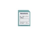 Helmholz Micro Memory Card, 8 MByte