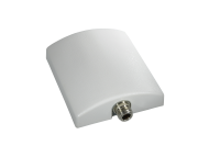 Helmholz Panel antenna (WiFi), 8 dBi (antenna cable required)