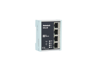 cisco-1140-ap-series