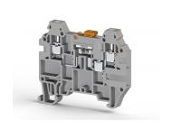 Klemsan Diskonekciona stezaljka AVK EA 2.5mm² ; 324949