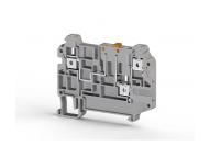 Klemsan Diskonekciona stezaljka AVK CEA sa 2 izlazna terminala 4mm² ; 325239