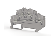 cisco-1140-ap-series