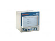 Klemsan Energy analyzer with 2 analog outputs KLEA 322P  ; 606102