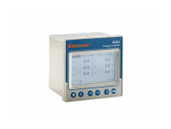 Klemsan Energy analyzer KLEA 370P-D ; 606131