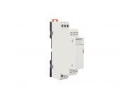 Klemsan Non-isolated PT100 Transducer (0-100) ; 603861