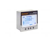 Klemsan Power Factor Controller 116R 1phase ; 606063