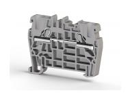 Klemsan Standardna utična redna stezaljka PYK 4 4mm² ; 307119