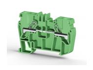 Klemsan Standardna utična redna stezaljka PYK 6 6mm² ; 307122