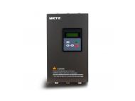 NIETZ Soft Starter 110 kW ; SSA-110-3