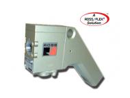 ROSS EUROPA 2/2 Directional Control Valve NC ; D1221B4900