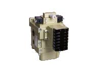 ROSS EUROPA Double Valve for Clutch/Brake Control ; DM2DDA66A41