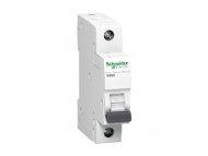 Schneider Electric Acti 9 automatski prekidač K60N 1P - 32 A - C kriva 6 kA ; A9K02132
