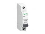 Schneider Electric Acti 9 automatski prekidač K60N 1P - 4 A - C kriva 6 kA ; A9K02104