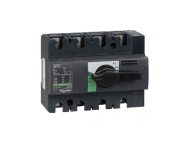 Schneider Electric rastavljač Compact INS125 - 4P - 125 A ; 28911