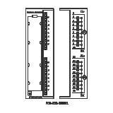 Helmholz DEA 300, DC 24 V, 0.5 A, 16 outputs - slika 2