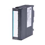 Helmholz DEA 300, DC 24 V, 0.5 A, 16 outputs - slika 1