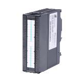 Helmholz DEA 300, DC 24 V, 0.5 A, 32 outputs - slika 1