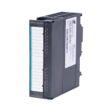 Helmholz DEA 300, DC 24 V, 0.5 A, 8 inputs (DC 24 V) | 8 outputs (DC 24 V, 0.5 A) - slika 1