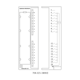 Helmholz DEA 300, DC 24 V, 16 inputs - slika 2