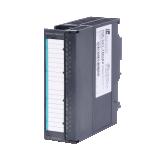 Helmholz DEA 300, DC 24 V, 16 inputs - slika 1