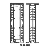 Helmholz DEA 300, DC 24 V, 32 inputs - slika 2