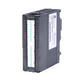 Helmholz DEA 300, DC 24 V, 32 inputs - slika 1