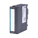 Helmholz DEA 300, Digital Output Module, 8 outputs (24 VDC; 2 A) - slika 1