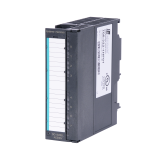 Helmholz DEA 300, relay, 2 A, 8 outputs - slika 1