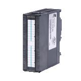 Helmholz DEA 300, relay, quenching circuit, 8 outputs - slika 1