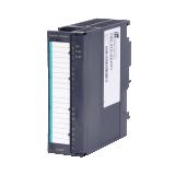 Helmholz Placeholder module, 20-pin - slika 1