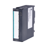 Helmholz Placeholder module, 40-pin - slika 1